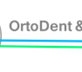 Dentistas Ortodent