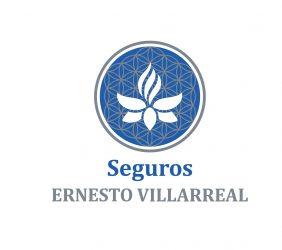 Seguros Ernesto Villarreal