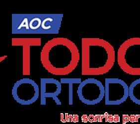 Todo Ortodoncia