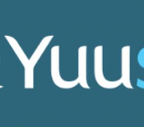 yuusay-1