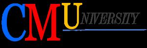 Logo CM8University