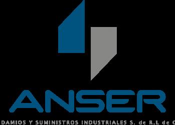 logotransparente_anser1