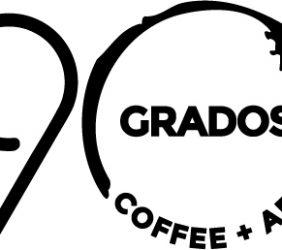 Logo-90Grados2