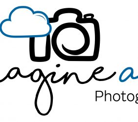 Logotipo Imagine Art