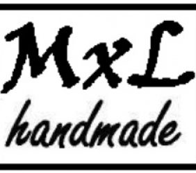 MxLeather Logo