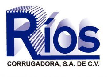 Rios Corrugadora
