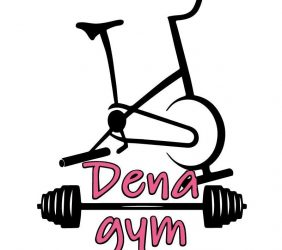 Dena Gym
